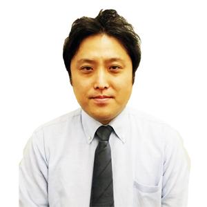 川村光司 取締役副社長