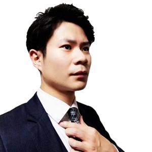 高田暁 代表取締役