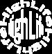 high Lifeロゴ